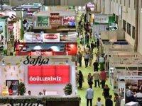 Gıda Sektörünün İhracat Kapısı WorldFood İstanbul,'Gıda 360 Deneyimi' ile Farkını Ortaya Koyuyor