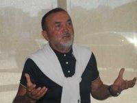 """Titanic Grubu Yönetim Kurulu Başkanı Mehmet AYGÜN; """"Mardan Palace"""" Hotel'e Talibiz"""