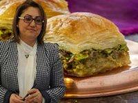 Gaziantep, 20 - 22 Eylül tarihlerinde gastronomi festivaline imza atıyor