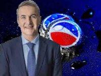 PepsiCo, Ramon Laguarta'nın oybirliğiyle şirketin yeni CEO'su olarak seçildiğini duyurdu