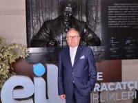 İtalyan mimarların projelerini Türk doğaltaşı süsleyecek
