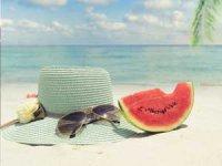 9 Günlük Uzun Bayram Tatilini Değerlendirmek İçin Öneriler