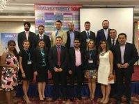 Travelshop Turkey ,Hindistan'daki 2000 Hintli Tur Operatörüne Türkiye destinasyonunu anlatacak