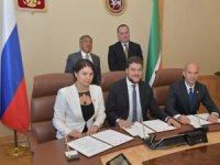 İSFANBUL, Tataristan'ın başkenti Kazan'da da inşa edilecek