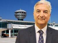 Mehmet İşler, Hava yolları şirketlerini İzmir'e daha fazla direkt uçuş yapmaya çağırdı