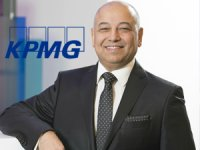 KPMG, 14 farklı ülkeden yaklaşık 55 bin katılımcı ile bin 400 markayı mercek altına aldı