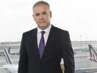 Yeni havalimanı yolcu taşımacılığı ihalesinde Havaş-Altur-Free Turizm konsorsiyumu en iyi teklifi verdi