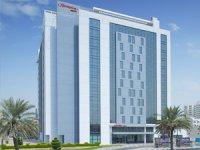 Orta Doğu'daki İlk Tesisini Açan Hampton by Hilton Sınırlarını Genişletmeye Devam Ediyor