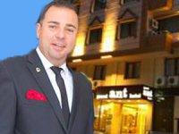 Laleli Otelciler Platformu'ndan Hotelbeds'in Zoraki Faturasına Sert Tepki