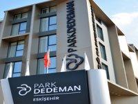 Dedeman Otelleri, Park Dedeman misafirperverliğini Türkiye'nin dört bir yanına götürmeye devam ediyor