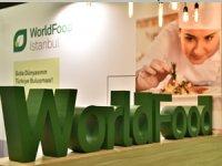 WorldFood İstanbul sektöre ışık tutan, zengin etkinlik programı ile tüm hızıyla devam ediyor