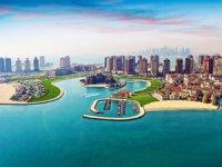 Katar; Dünya'nın Seyahati En Kolay 10 Destinasyonu Listesinde