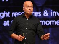Microsoft, Orta Doğu ve Afrika bölge toplantısını İstanbul'da gerçekleştirdi