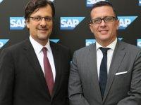 Türkiye'de İşletmeler SAP'nin Bulut Çözümüyle Akıllanıyor!
