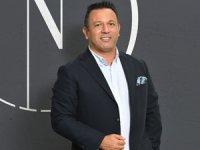 Etkinliklerin deneyimli ismi Efe Çakar'dan yeni bir marka: Nova Events