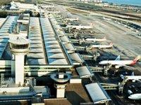 İstanbul Atatürk Havalimanı 50 binden fazla kullanıcının oylarıyla dünyanın en iyi havalimanları arasından üçüncü sırada yer aldı