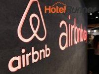 HotelRunner ve Airbnb küresel iş birliği ile oteller de Airbnb'de listelenebilecek