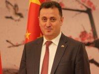 Çin'den birçok sektörden firma Türkiye'ye yatırımlarını da yoğunlaştırıyor