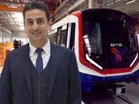 Bozankaya, Berlin'de düzenlenen Innotrans 2018 Fuarı'na elektrikli otobüsüyle katıldı