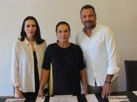 Sunal ailesi, Kemal Sunal filmlerinin telif haklarıyla ilgili davalarını Anayasa Mahkemesi'ne taşıyor