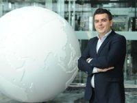 Pullman & Mercure Istanbul Airport Hotel & Convention Center Genel Müdür Yardımcılığı' na Tamer Şenol atandı
