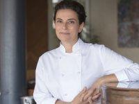 İzmir'in İlk Gastronomi Festivali Gastrofest Göç Teması İle Yola Koyuluyor