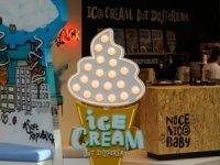 I-AM, Unilever için yepyeni bir dondurma deneyimi tasarladı