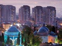 Dünya üzerinde yaşam kalitesi en yüksek şehirler belli oldu
