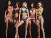 Victoria's Secret Klasiklerinden Body by Victoria Koleksiyonu'nun Yepyeni Renkleri ile Tanışın