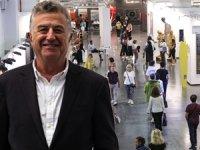 Contemporary Istanbul'da, 54'ü yurtdışından olmak üzere 83 galeri, 400'ü yabancı 650 sanatçının yaklaşık 2 bin eseriyle yer aldı