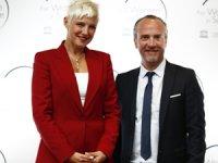 L'Oréal Türkiye ve Unesco, 2018'in bilim kadınları'na ödüllerini verdi