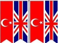 İngiliz ve Türk İş Dünyası  Hilton Bosphorus İstanbul Otel'de bir araya geliyor