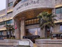 Yeni, Şehirli Hyatt Centric Levent, Modern Gezginleri Bekliyor