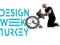22 panel ve konferans, 50'den fazla konuşmacı, 19 sergi ve enstalasyon, 16 atölye çalışması, 100'ün üzerinde tasarımcı Design Week Turkey'de bir araya gelecek