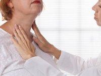 Diyetle iyot alımı, tiroit bezi işlevlerini doğrudan etkileyebiliyor