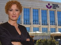 """Handan Boyce """"Toplantı Sektörünün Zirvedeki 25 Kadını 2018"""" Listesinde"""