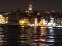 Dünyanın en güçlü şehirleri arasına Türkiye'den İstanbul girdi