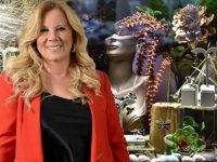 İstanbul Jewelry Show, 119 ülkeden 18.953 ziyaretçiyi ağırladı!