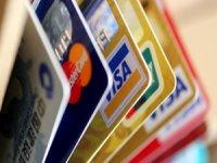 Yabancı turistlerin kartlı ödemeleri katlandı