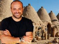 Setur, insanlık tarihini yeniden yazan Göbeklitepe'ye Aret Vartanyan ile beraber tur düzenliyor