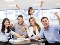 Dünyanın En İyi Çok Uluslu İşverenleri araştırmasının sonuçları açıklandı
