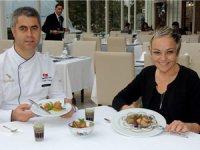 Antik Çağ'dan Matbah Osmanlı Saray Mutfağına ulaşan lezzet, Troya Tatlısı