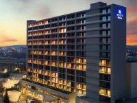 Hyatt House Gebze, Sağlık Turizmi Konusunda Bölgenin 1 Numaralı Tercihi Oldu