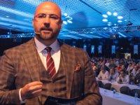 Antalya Dijital Zirvesi, 3. kez Antalya Hotel Su'da gerçekleşti