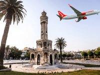 Corendon Airlines ITB Berlin Turizm Fuarına İzmir'den uçuş düzenliyor!