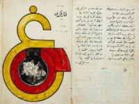Galatasaray Lisesi'nin 150 Yılı (1868-2018) sergisi 23 Şubat 2019'a kadar devam edecek