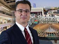 Global Yatırım Holding, 2018 yılı ilk dokuz ay sonuçlarını açıkladı