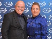 Elite World Asia Hotel Açılışını 'Gazino Gecesi' İle Kutladı