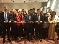 """Luxury B2B M.I.C.E Workshop Event"" workshop etkinliği Pullman & Mercure Istanbul Airport Hotel'de başladı"