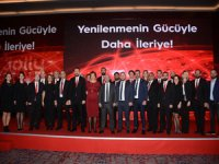 Jolly Yeni Logosu ve Teknoloji Yatırımı İle Global Arenaya Çıkıyor